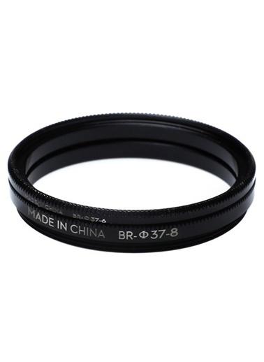 Dji Zenmuse X5 Part 4 Balanc Ring OLYMPUS 45mm Renkli